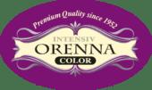 Orenna Color – szempilla és szemöldök festék