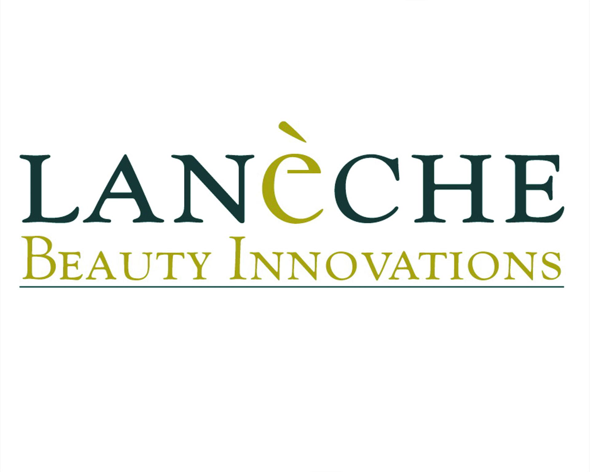 laneche_logo_1920x